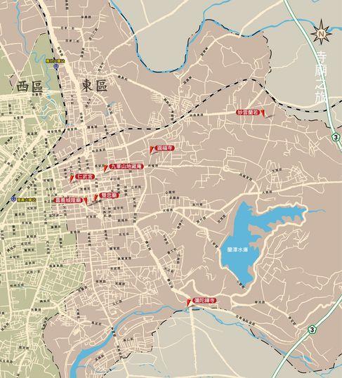 地图 487_538
